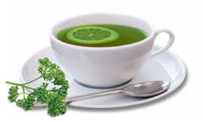 tea2b